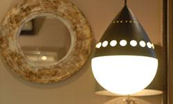 Luminaire - Lampe - Applique