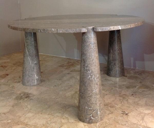 table mangiarotti2